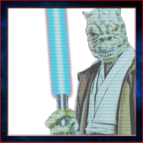 Master Droast