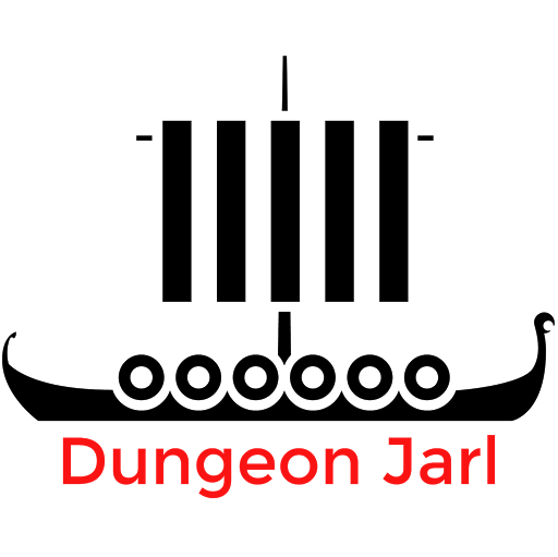 dungeonjarl