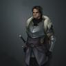 Lord Ceron Farrogar
