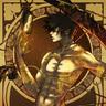 Darius Midnights
