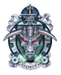House Cannith
