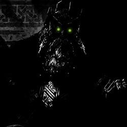 Rkard, Last King of Kemalok