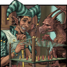 Dragonchess