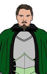 Ser Owen Luthir