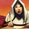 Sister Wanda