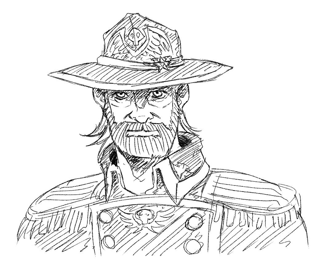 Chainer Putnam