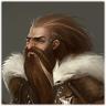 Fredowulf Adersin