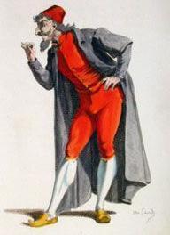 Fornol Galborn