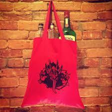 Krampus Bag
