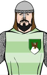 Ser Tobias