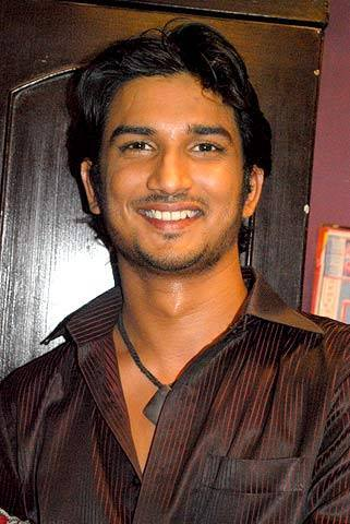 Dr. Padvir Singh