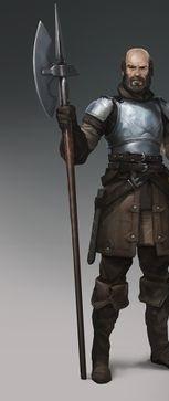 Gaius Rodgar