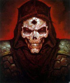 Galthasar Rot-brain (deceased)