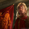 Tycel Lannister