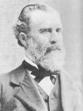 Edwin G. Waite