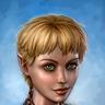 Freya Elenvir