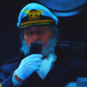 Admiral Rikuto Bretz