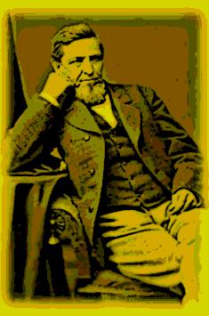 Dr. Vilby Theopholis