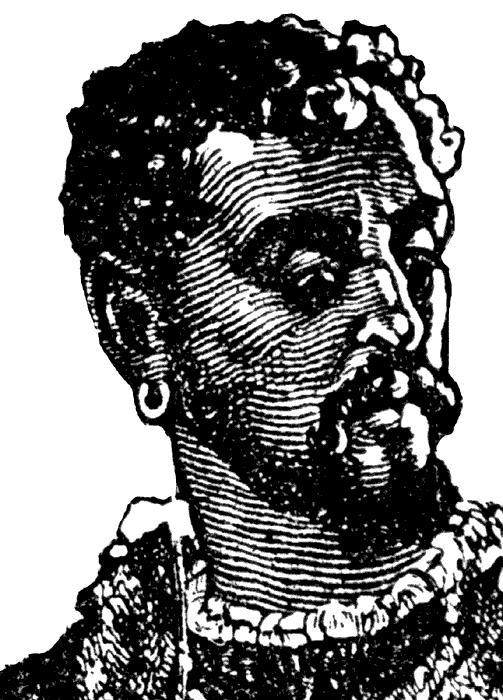 Akmute