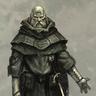 Elder Morris