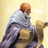 Elder Tokran
