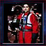 Lt. Krix Kassaan