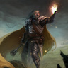 Falvard Torzak of Clan Valdann (Dead)