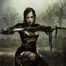 Lady Lynth