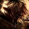 Ser Argor