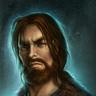 Darius The Bold