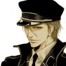 CAPT Ako Kenshiro