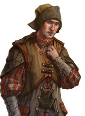 Moran Oathoon