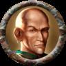 Master Wizard Mavros Depone