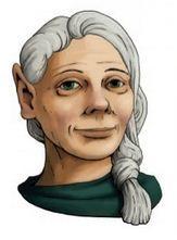 Qelline Alderleaf