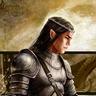 King Celian Re Trucere