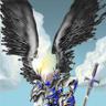 Thaleon, Priest of Light, GM-NPC (Con PC)