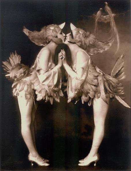 Edna Lindsey