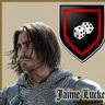 Jaime Lucke