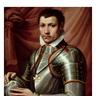 Lord Carson De Vis