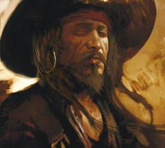 Laurens de Graaf