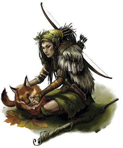 Jelenneth Liadon (Silverfrond) [RICHARD]