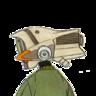 7-A3B