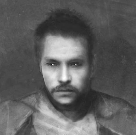 Eugenio Esteves