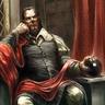 King Fenton Benjoy