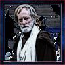 Grand Master Veshraan