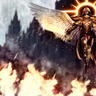 Arkna, Supreme Goddess