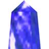 Ocean Welkynd Stone