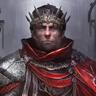 Emperor Metreus Umitian the Usurper