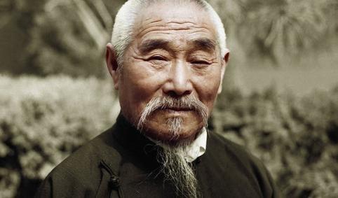 Song Xian