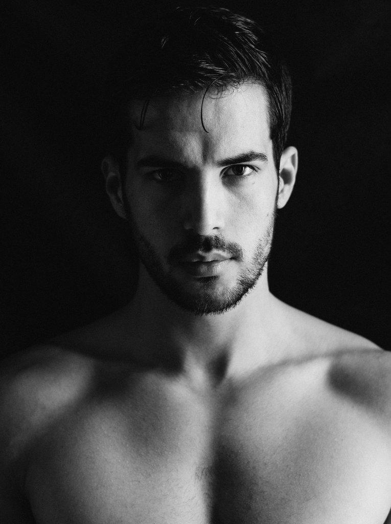 Markus Solomon
